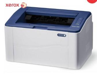 laserski_tiskalniki2