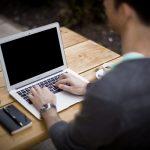 Prednosti samostojne podjetniške poti