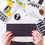 Kako iz hobija ustvariti posel?