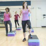 Kako tudi pozimi ostati fit?