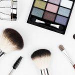 Profesionalno ličenje z NYX Professional kozmetiko